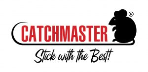 Catchmaster-PRO-StickWithTheBest