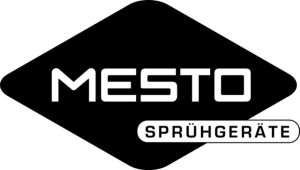 Logo_mesto