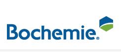 bochemie logo