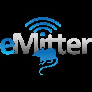 eMitter FuturA producer