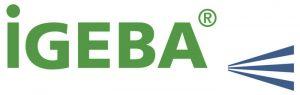 igeba_logo
