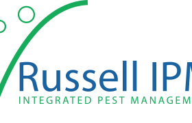 Russel IPM