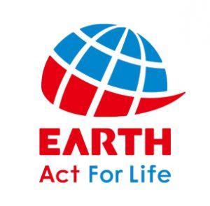 earth co