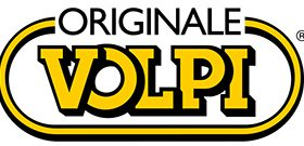 logo volpi originale