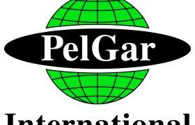 pelgar logo