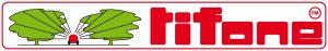 tifone logo