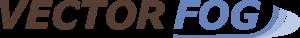 vectorfog logo