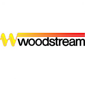 woodstream logo