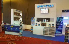 Ensystex FAOPMA 2017