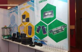 Telex Hong Kong FAOPMA 2017