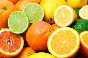 citrus citrus 1