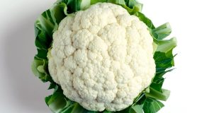 cauliflower-brassica-oleracea-var-botrytis