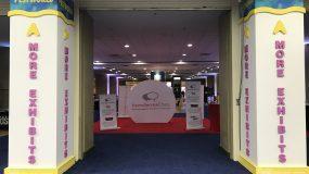 PestWorld 2018 Orlando entrance