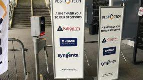 PestTech 2018