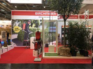 IPM Essen 2019 Birchmeier 2