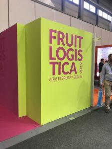 Fruit Logistica 2019 3