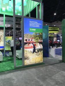 BASF PestWorld 2019