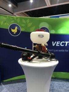 Vectorfog 3 PestWorld 2019