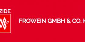 Frowein-808-logo