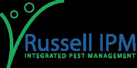 Russel IPM-logo