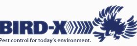 bird-x-logo