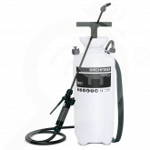 eu birchmeier sprayer astro 5 - 0, small