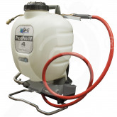 eu bg equipment sprayer fogger pestpro iv deluxe 4 way tip - 1, small