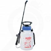 eu solo sprayer 305 a cleaner - 1, small