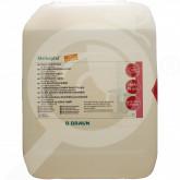 eu b braun disinfectant meliseptol 5 l - 1, small
