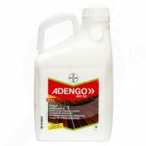 eu bayer herbicide adengo 465 sc 5 l - 2, small
