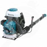 makita sprayer pm7651h - 2, small