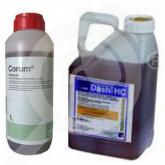 eu basf erbicid corum 10 litri adjuvant dash 5 litri - 1, small