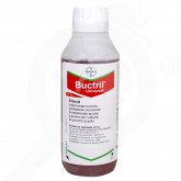 eu bayer erbicid buctril universal ec 1 litru - 1, small