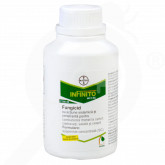bayer-fungicide-infinito-687-5-sc-100-ml, small