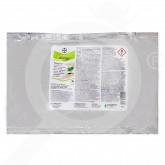 eu bayer fungicid aliette wg 80 500 g - 0, small