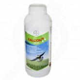 eu bayer fungicid falcon 460 ec 5 litri - 1, small