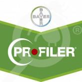 eu bayer fungicid profiler 71 wg 6 kg - 0, small