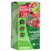 eu bayer fungicide teldor 500 sc - 0, small