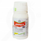 eu bayer erbicid adengo 465 sc 200 ml - 1, small