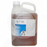 bayer insecticide k obiol ec 25 15 litres - 1, small