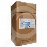 eu bayer rodenticide racumin paste 50 kg - 3, small