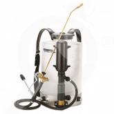 eu birchmeier sprayer manual spray matic 10 b - 1, small