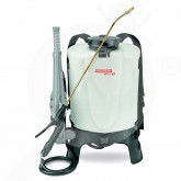 birchmeier sprayer rpd 15 abr - 1, small