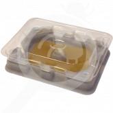 eu catchmaster trap bds sldr96 - 5, small