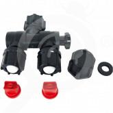 eu solo accessories double nozzle sprayers - 4, small