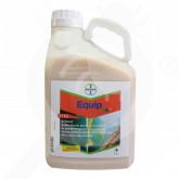 eu bayer herbicide equip 5 l - 2, small