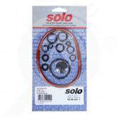 eu solo spare parts gasket set sprayer 456 457 - 3, small