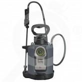 eu forefront sprayer fogger gorilla proline vi pro sys 9 5 l - 1, small