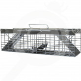 eu woodstream trap 1025 havahart - 12, small