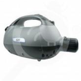 eu vectorfog sprayer fogger c20 - 6, small